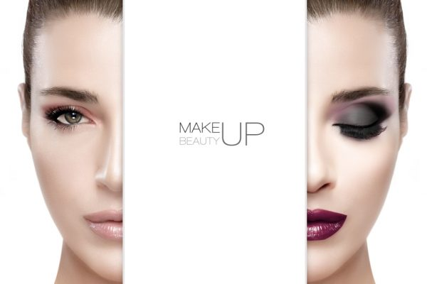 Makeup Final Banner